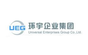 上海优益基医疗器械有限公司