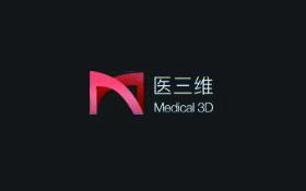 贵州芒果科技服务有限责任公司