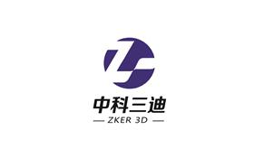 中科三迪(湖南)电子科技有限公司