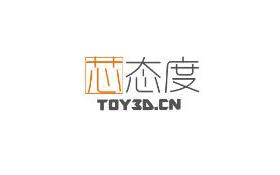 武漢芯態度科技有限公司